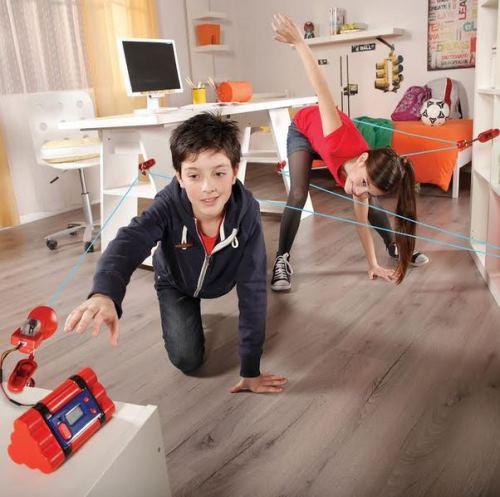 Jak wybrać sklep internetowy z zabawkami?