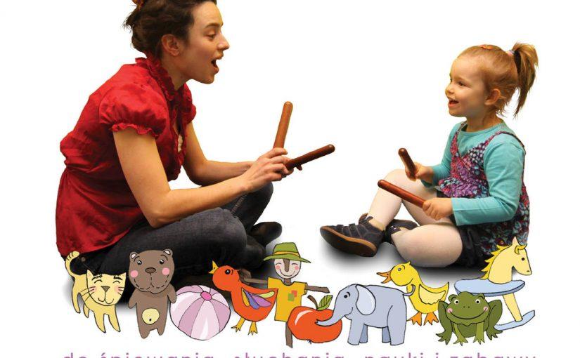 Gry i zabawy ruchowe w przedszkolu podstawą rozwoju fizycznego dziecka