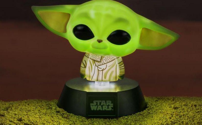 Najpopularniejsze gadżety Star Wars uwielbiane przez fanów